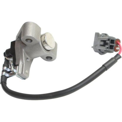 New Camshaft Position Sensor For Lexus Gs400 1998